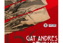 gat-andres-156th