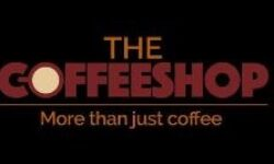 The Coffee Shop_s